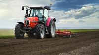 pellechar-organic-fertilizer-applications